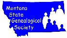 Montana State Genealogical Society
