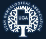 Utah Genealogical Association